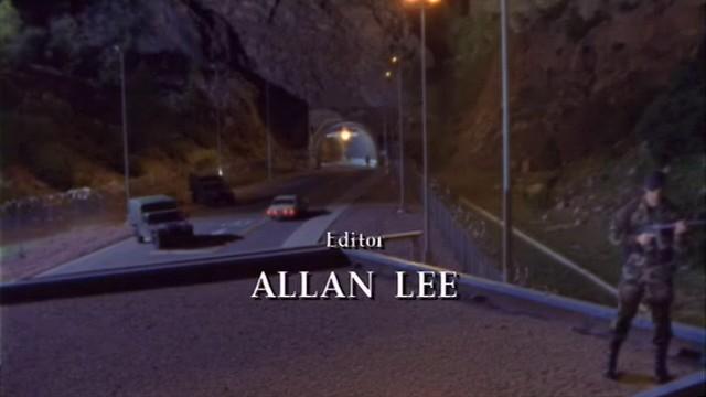 File:Children of the Gods - Screencap Allan Lee.jpg