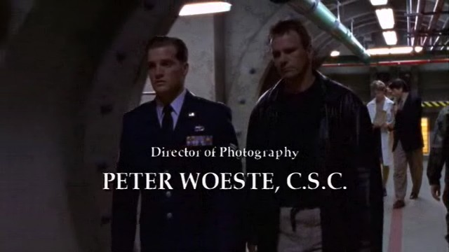 File:Children of the Gods - Screencap Peter Woeste.jpg