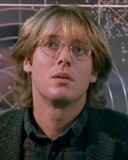 File:Daniel Jackson (Stargate).jpg
