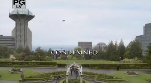 File:Condemned - Title screencap.jpg