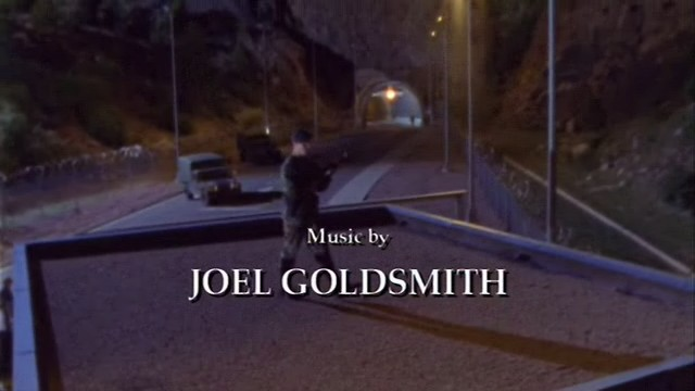 File:Children of the Gods - Screencap Joel Goldsmith.jpg
