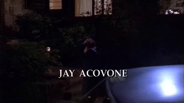 File:Children of the Gods - Screencap Jay Acovone.jpg
