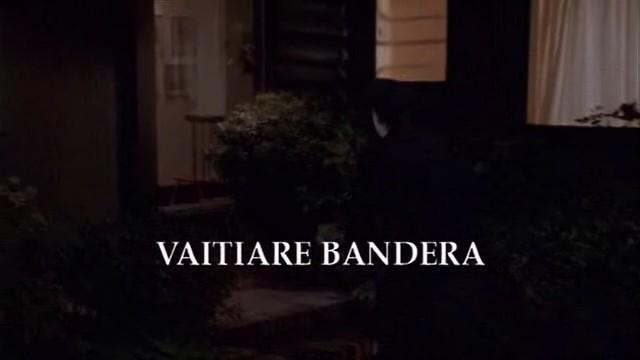 File:Children of the Gods - Screencap Vaitiare Bandera.jpg