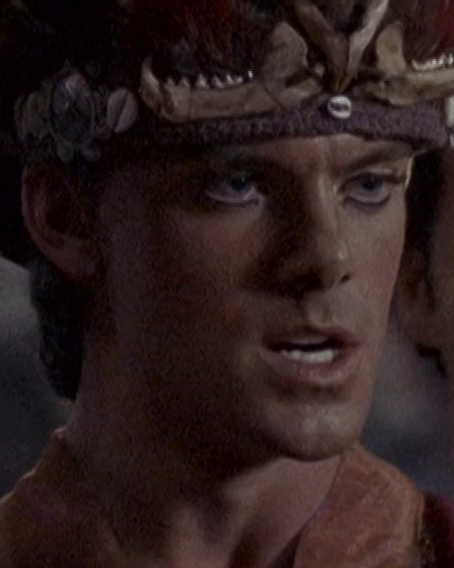 File:Goa'uld (Children of the Gods II).jpg