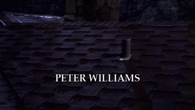 File:Children of the Gods - Screencap Peter Williams.jpg