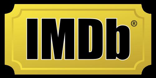File:IMDb logo.png