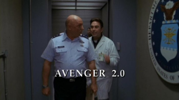 File:Avenger 2.0 - Title screencap.jpg