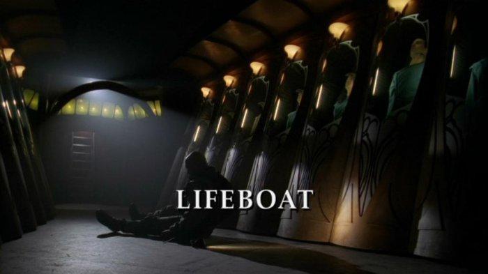 File:Lifeboat - Title screencap.jpg