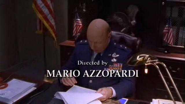 File:Children of the Gods - Screencap Mario Azzopardi.jpg