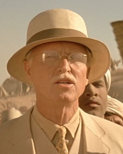 File:Langford (Stargate).jpg