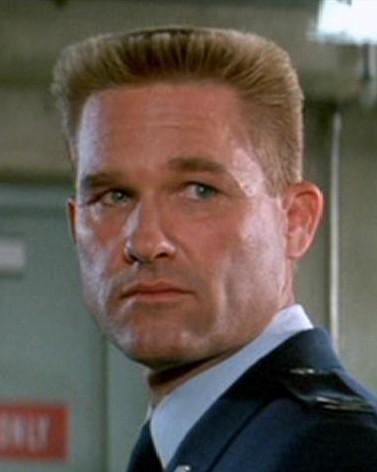 File:Jack O'Neill (Stargate, the movie).jpg
