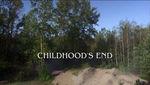 Episode:Childhood's End