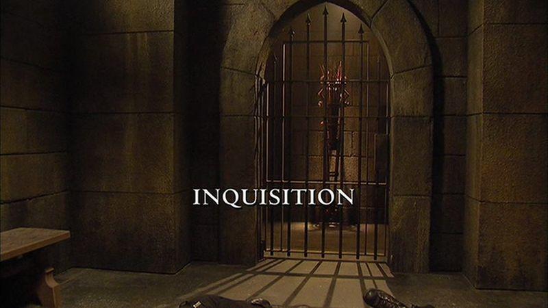File:Inquisition - Title screencap.jpg