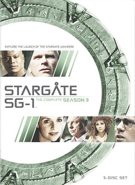 File:Stargate SG-1 Season 3 DVD cover.jpg