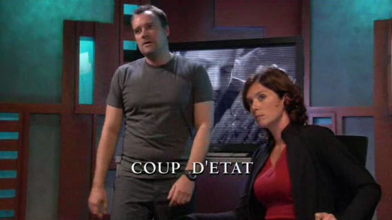 File:Coup d'Etat - Title screencap.jpg