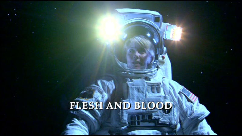 File:Flesh and Blood - Title screencap.jpg