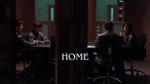 Episode:Home