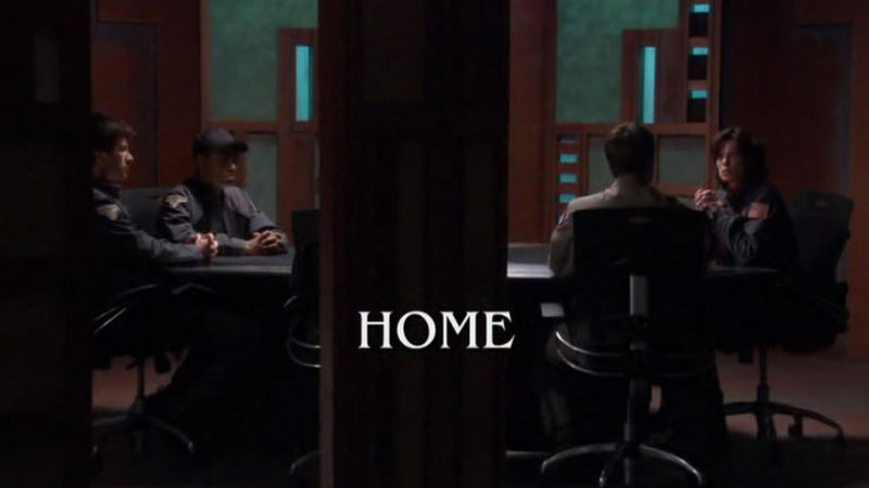 File:Home - Title screencap.jpg