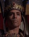 Apophis (Children of the Gods).jpg