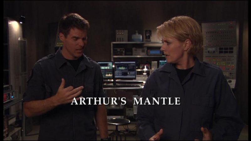 File:Arthur's Mantle - Title screencap.jpg
