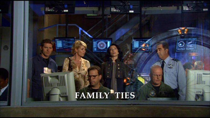 File:Family Ties - Title screencap.jpg