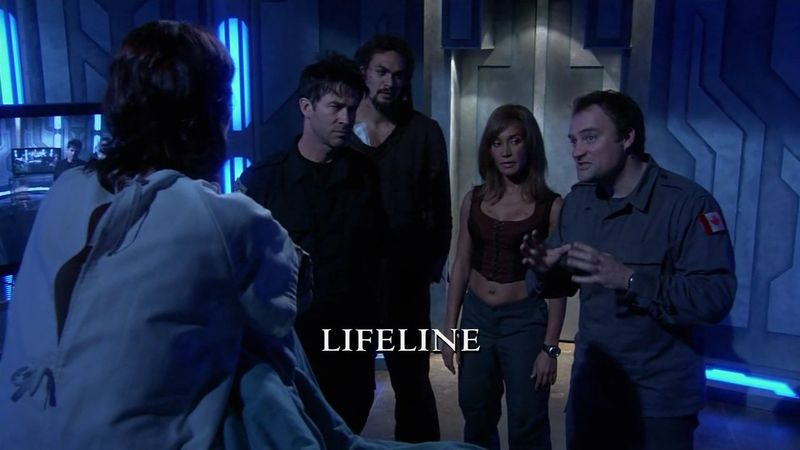 File:Lifeline - Title screencap.jpg