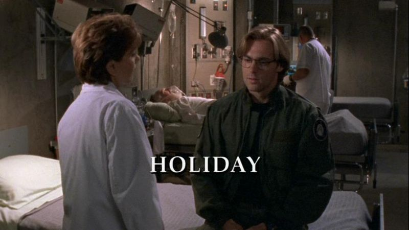 File:Holiday - Title screencap.jpg