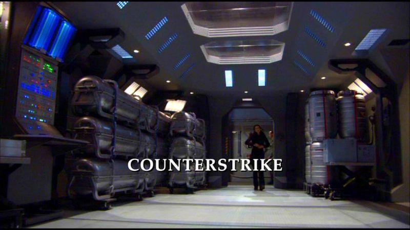 File:Counterstrike - Title screencap.jpg
