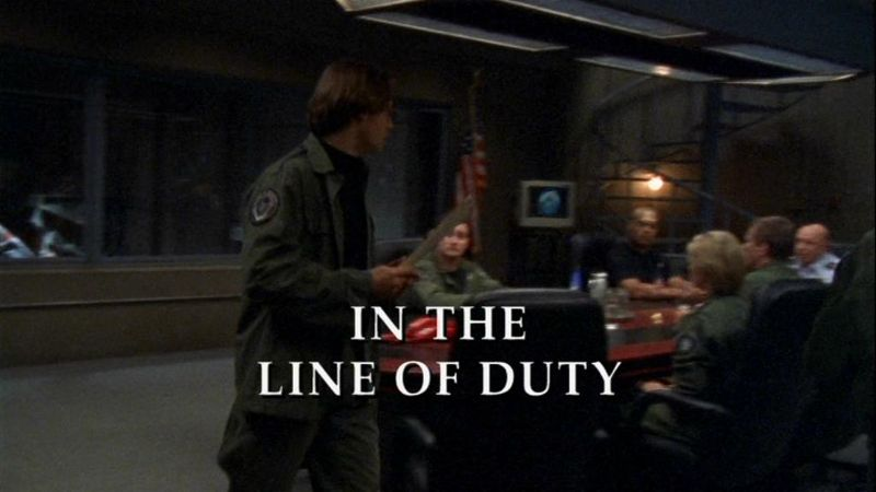 File:In the Line of Duty - Title screencap.jpg