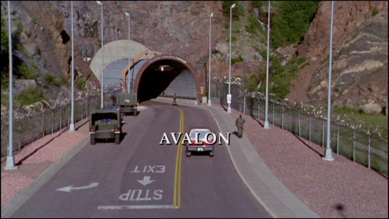 File:Avalon, Part 1 - Title screencap.jpg