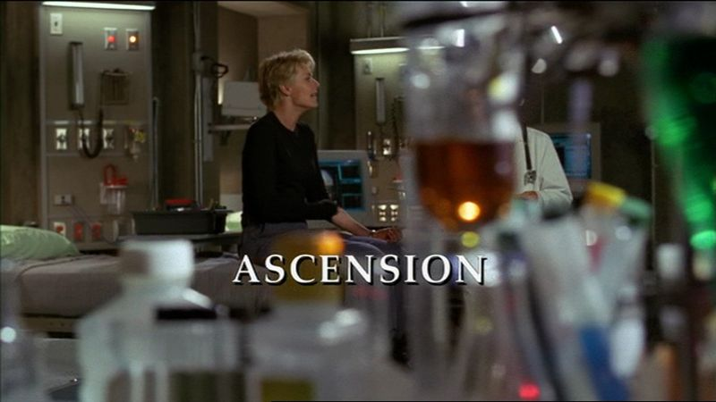 File:Ascension - Title screencap.jpg