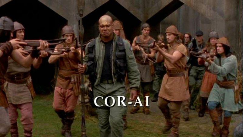 File:Cor-Ai - Title screencap.jpg