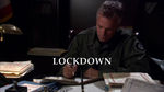 Episode:Lockdown