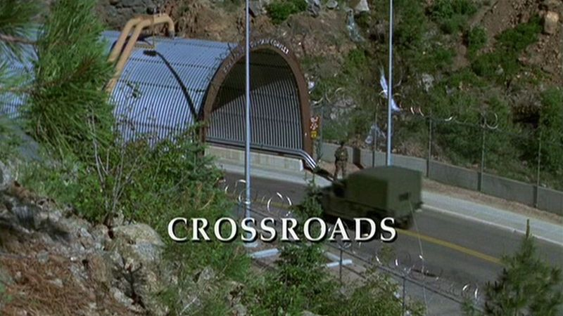 File:Crossroads - Title screencap.jpg