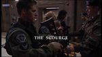 Episode:The Scourge