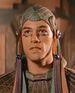 Anubis (Horus guard)