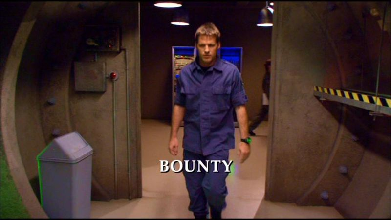 File:Bounty - Title screencap.jpg
