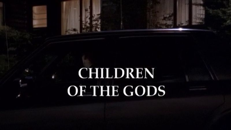 File:Children of the Gods - Title screencap.jpg