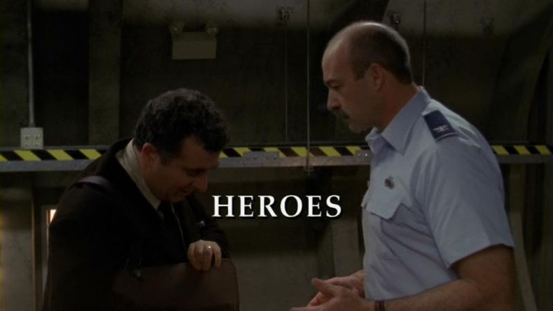 File:Heroes, Part 1 - Title screencap.jpg