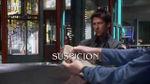 Episode:Suspicion