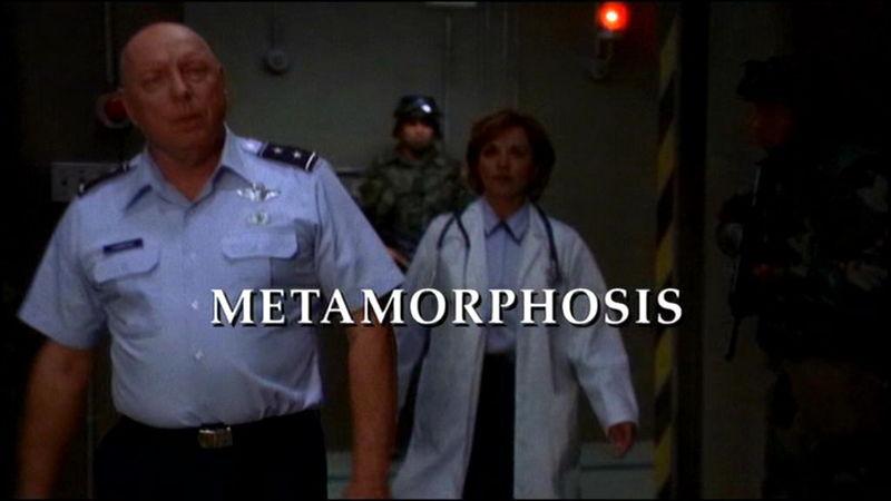 File:Metamorphosis - Title screencap.jpg