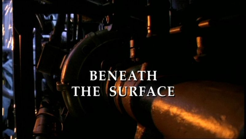 File:Beneath the Surface - Title screencap.jpg
