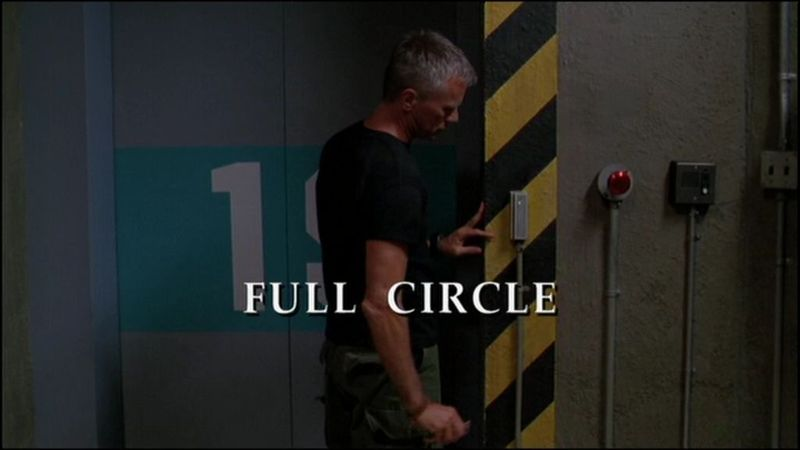 File:Full Circle - Title screencap.jpg