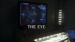 Episode:The Eye
