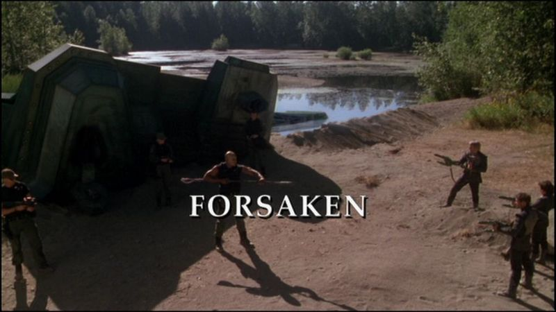 File:Forsaken - Title screencap.jpg