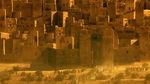 Portal:Cities