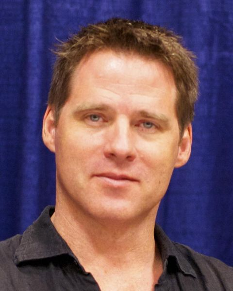 File:Ben Browder.jpg