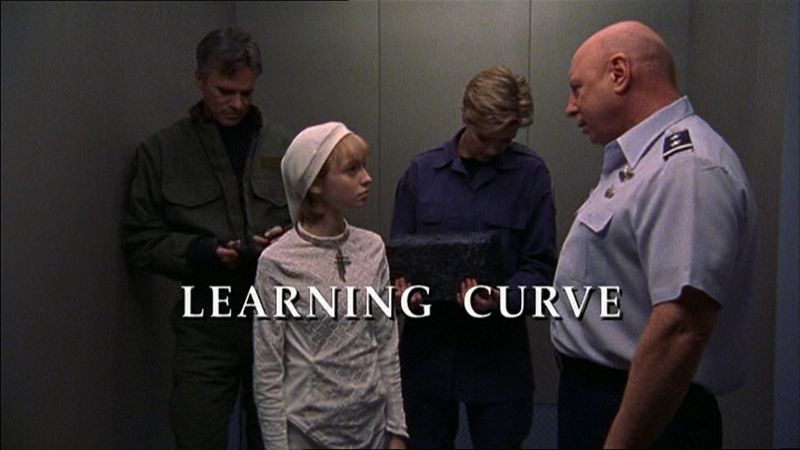 File:Learning Curve - Title screencap.jpg