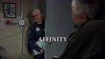 Episode:Affinity