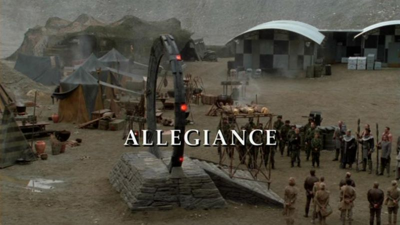 File:Allegiance - Title screencap.jpg